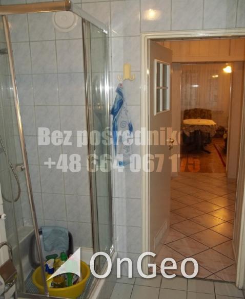 Sprzedam lokal gmina Wrocław zdjęcie5