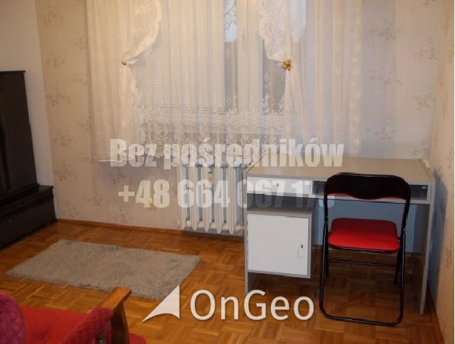 Sprzedam lokal gmina Wrocław zdjęcie6