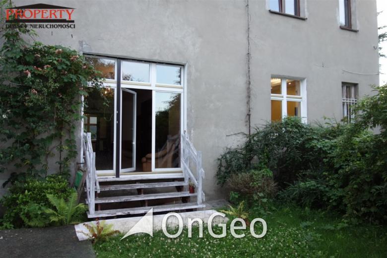 Wynajmę lokal gmina Łódź zdjęcie7