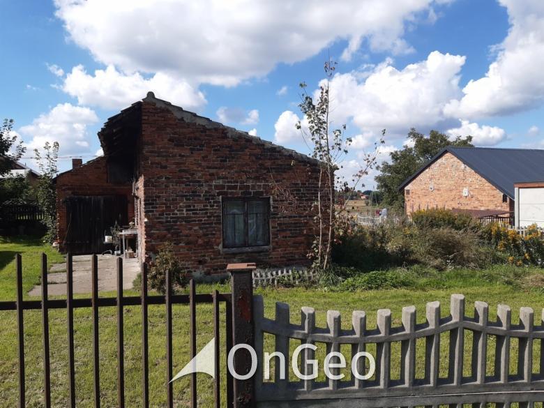 Sprzedam dom gmina Rudniki zdjęcie2