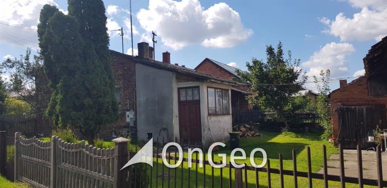 Sprzedam dom gmina Rudniki zdjęcie4