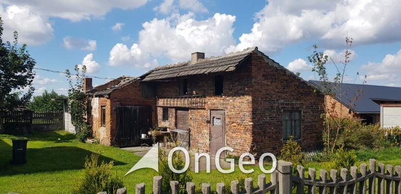 Sprzedam dom gmina Rudniki zdjęcie5