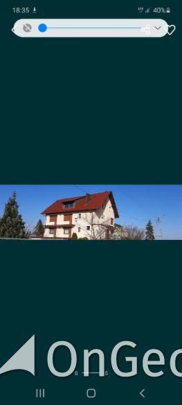 Sprzedam dom gmina Brzeg zdjęcie2