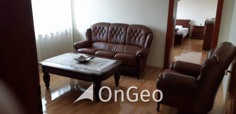 Sprzedam dom gmina Brzeg zdjęcie5