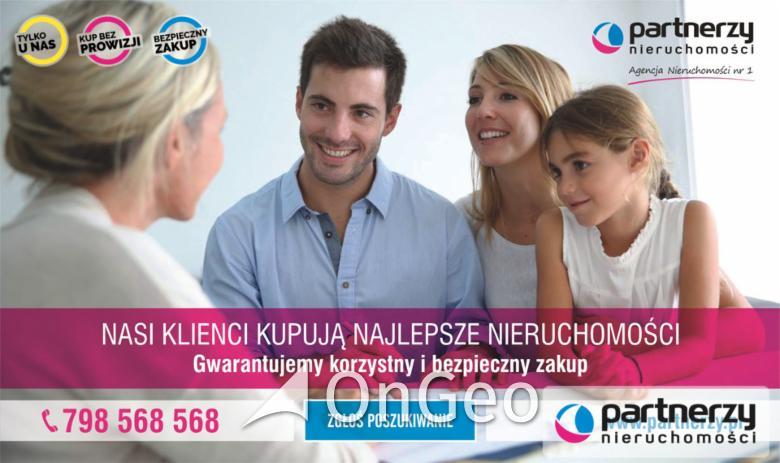 Sprzedam działkę gmina Szemud zdjęcie7