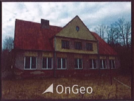Sprzedam dom gmina Włoszczowa duże zdjęcie