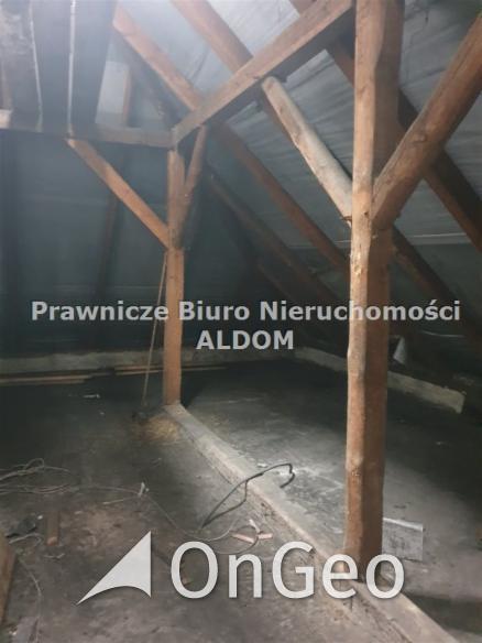 Sprzedam dom gmina Kolonowskie zdjęcie17