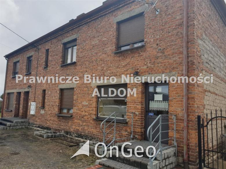 Sprzedam dom gmina Kolonowskie duże zdjęcie