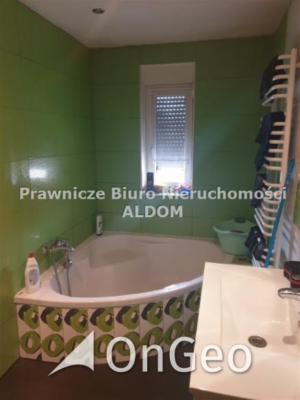Sprzedam dom gmina Kolonowskie zdjęcie10