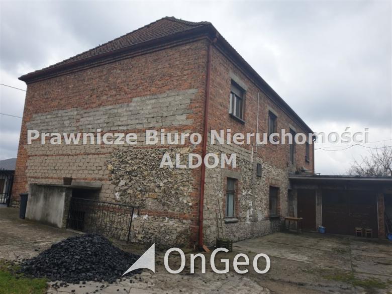 Sprzedam dom gmina Kolonowskie zdjęcie2