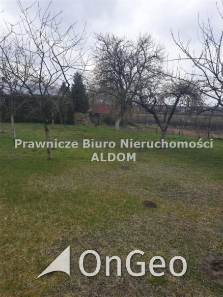 Sprzedam dom gmina Kolonowskie zdjęcie3