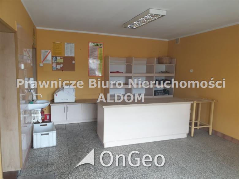 Sprzedam dom gmina Kolonowskie zdjęcie12