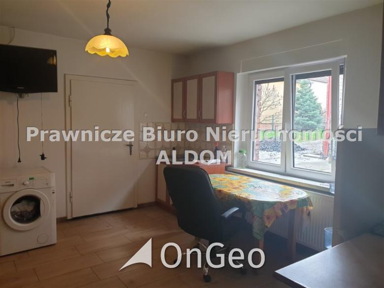 Sprzedam dom gmina Kolonowskie zdjęcie4
