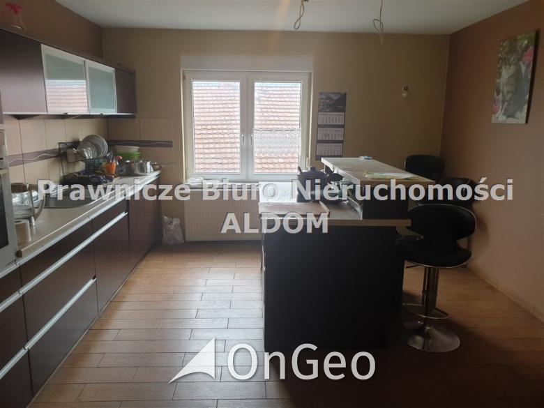 Sprzedam dom gmina Kolonowskie zdjęcie11