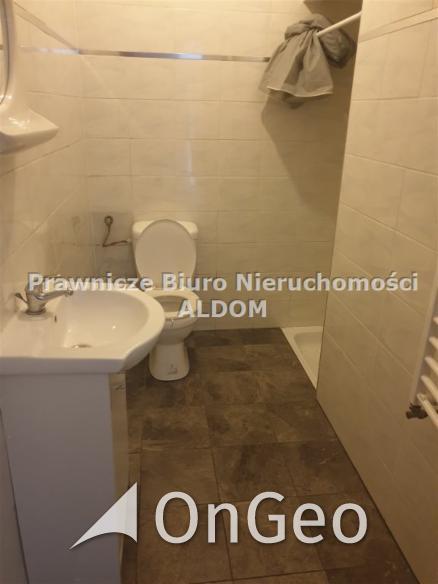 Sprzedam dom gmina Kolonowskie zdjęcie5
