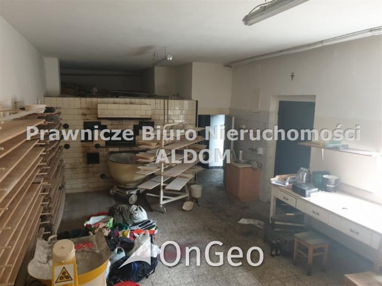 Sprzedam dom gmina Kolonowskie zdjęcie14