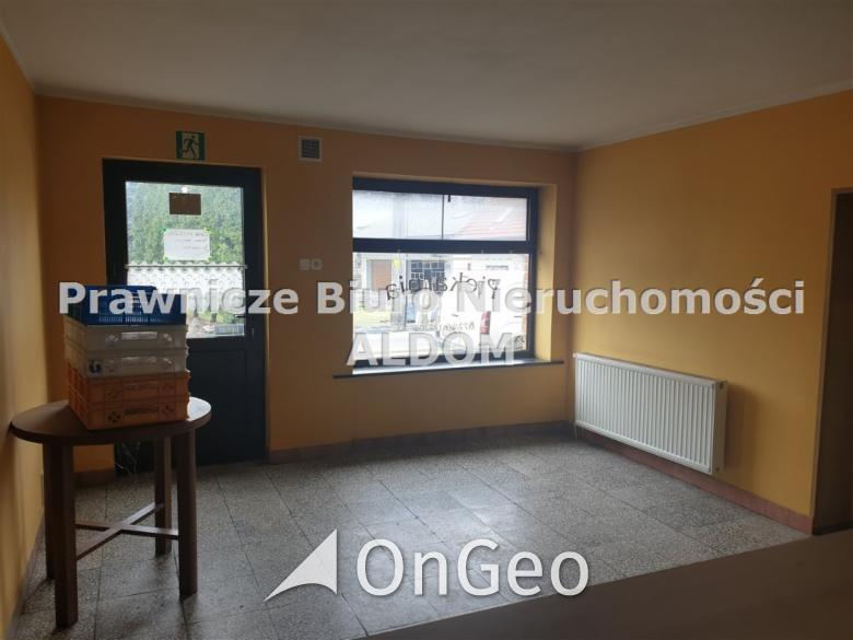 Sprzedam dom gmina Kolonowskie zdjęcie13