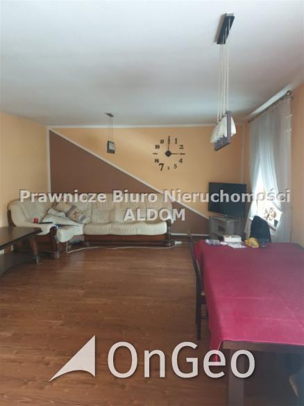 Sprzedam dom gmina Kolonowskie zdjęcie7