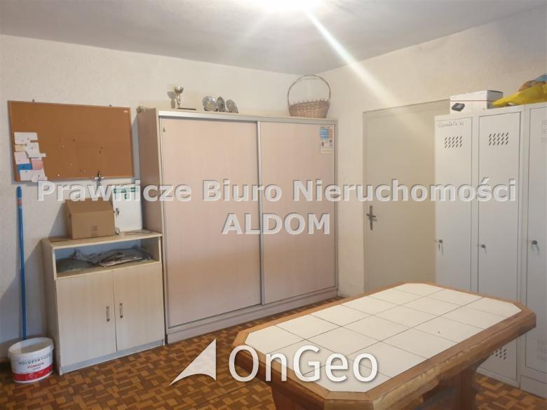 Sprzedam dom gmina Kolonowskie zdjęcie16