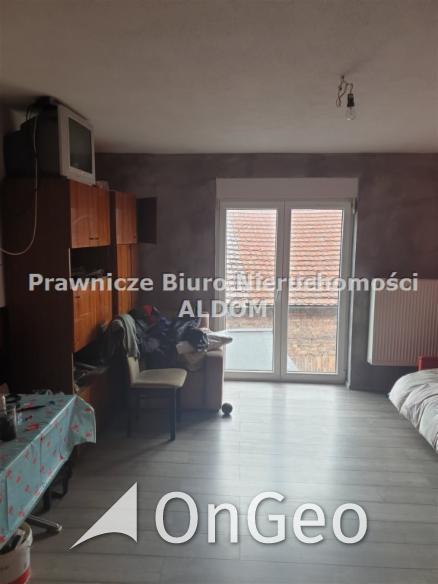Sprzedam dom gmina Kolonowskie zdjęcie8