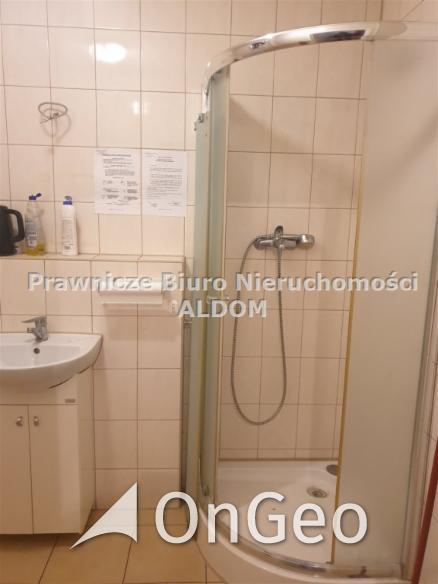 Sprzedam dom gmina Kolonowskie zdjęcie15