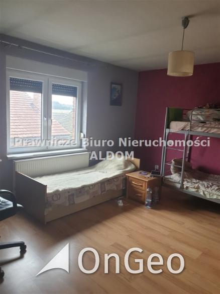 Sprzedam dom gmina Kolonowskie zdjęcie9
