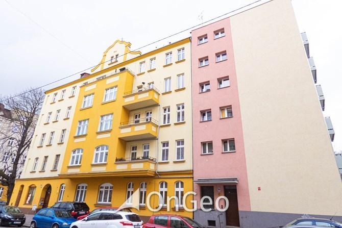 Wynajmę lokal gmina Wrocław zdjęcie6