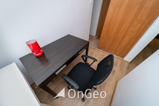 Wynajmę lokal gmina Łódź zdjęcie4