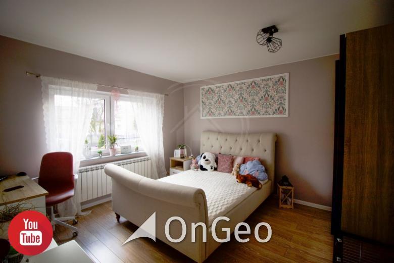Sprzedam dom gmina Leszno zdjęcie7