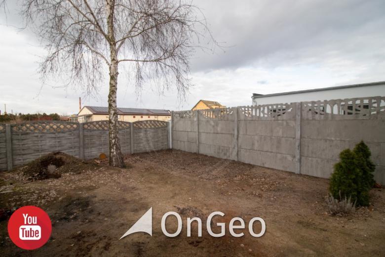 Sprzedam dom gmina Leszno zdjęcie18