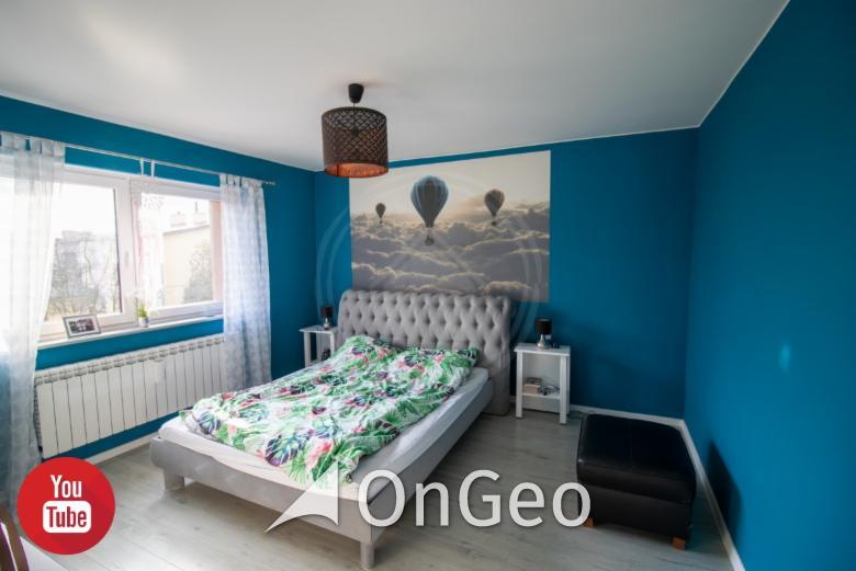Sprzedam dom gmina Leszno zdjęcie10