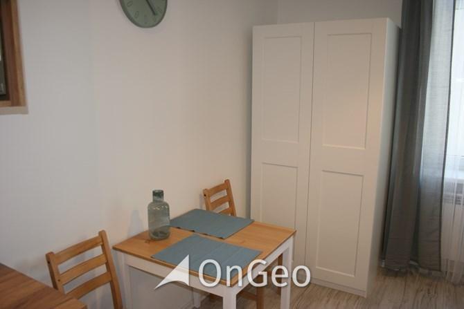 Wynajmę lokal gmina Łódź zdjęcie3