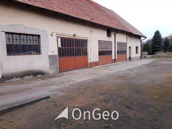 Sprzedam lokal gmina Oleśnica zdjęcie2
