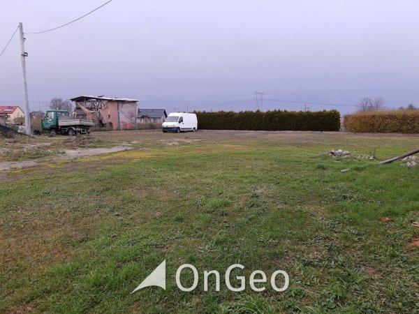 Sprzedam lokal gmina Oleśnica zdjęcie8