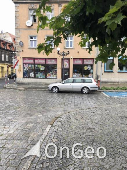 Wynajmę lokal gmina Ziębice duże zdjęcie
