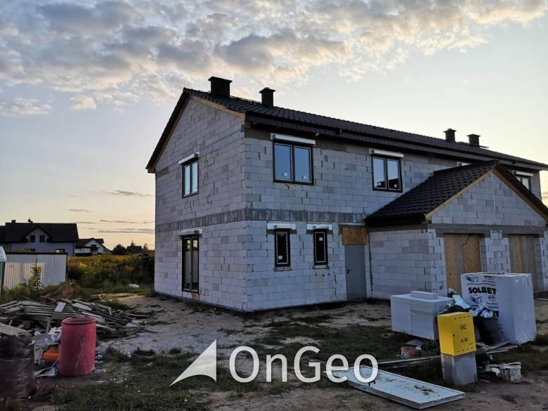 Sprzedam dom gmina Wrocław zdjęcie3