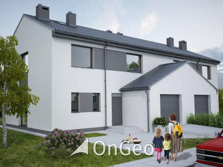 Sprzedam dom gmina Wrocław zdjęcie4
