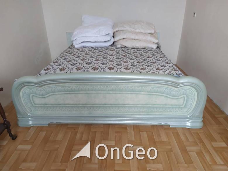Sprzedam lokal gmina Ciechocinek zdjęcie4