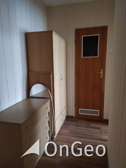 Sprzedam lokal gmina Ciechocinek zdjęcie8