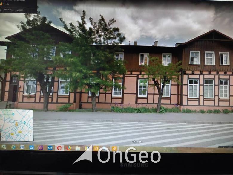 Sprzedam lokal gmina Ciechocinek zdjęcie9