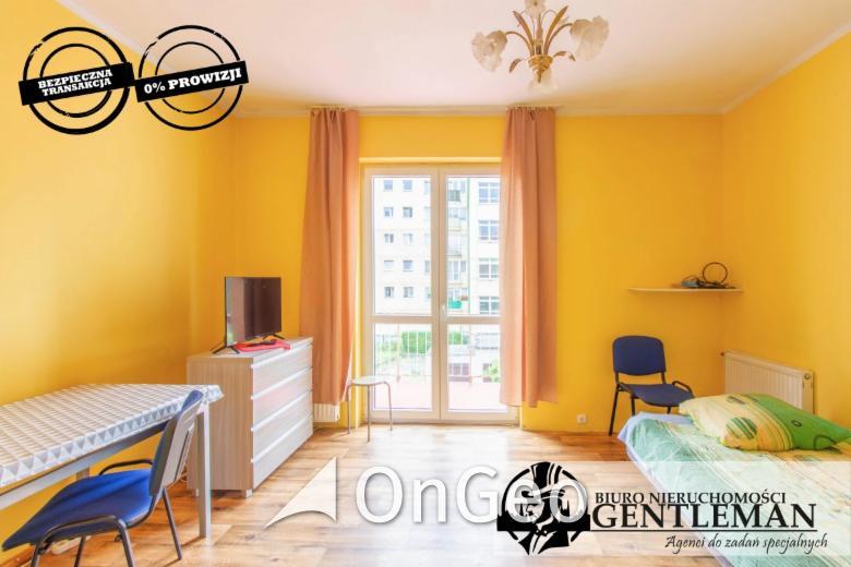 Sprzedam lokal gmina Sopot zdjęcie3