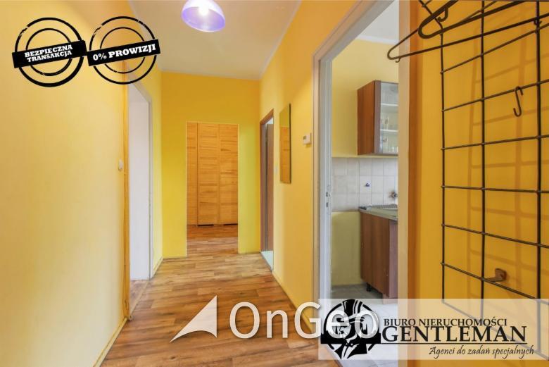 Sprzedam lokal gmina Sopot zdjęcie12