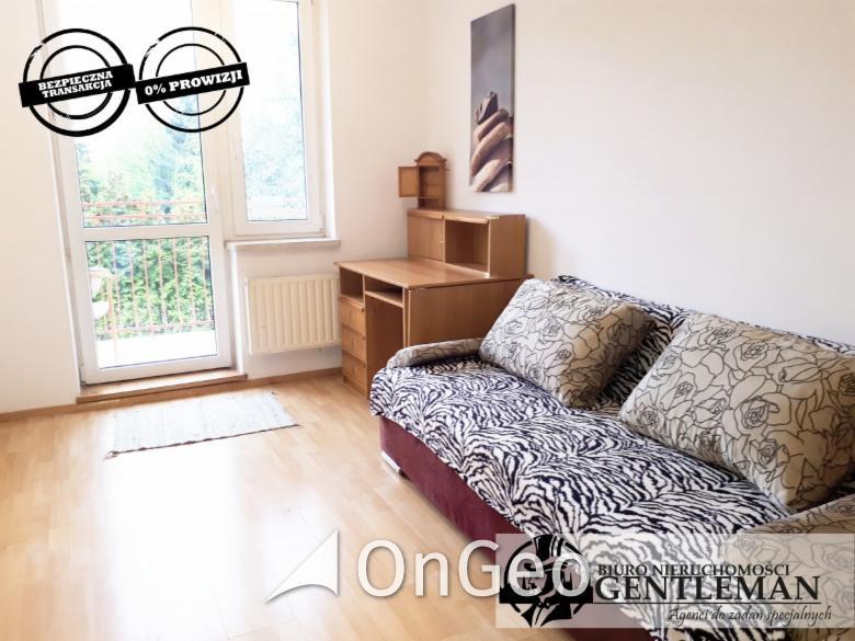Sprzedam lokal gmina Gdańsk zdjęcie2