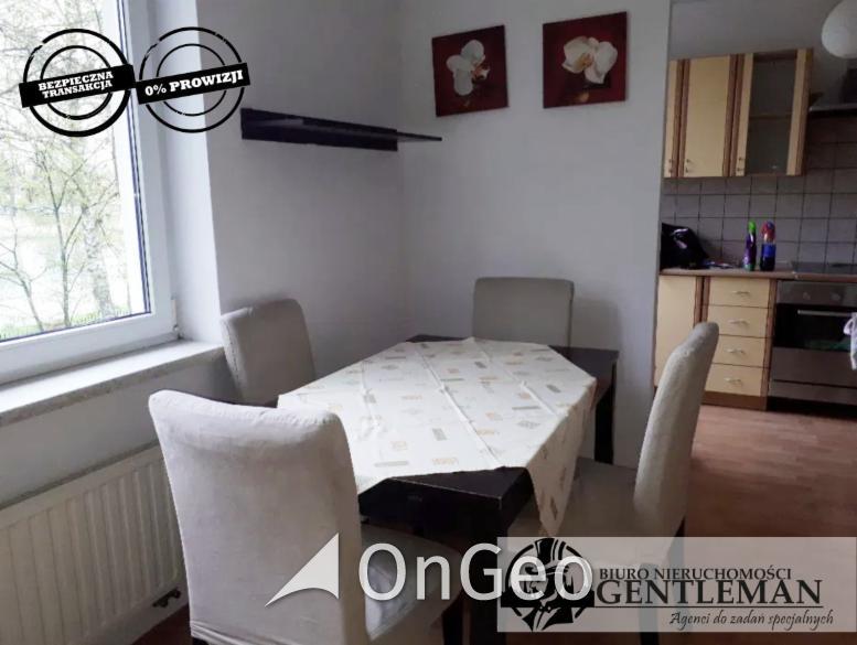 Sprzedam lokal gmina Gdańsk zdjęcie6