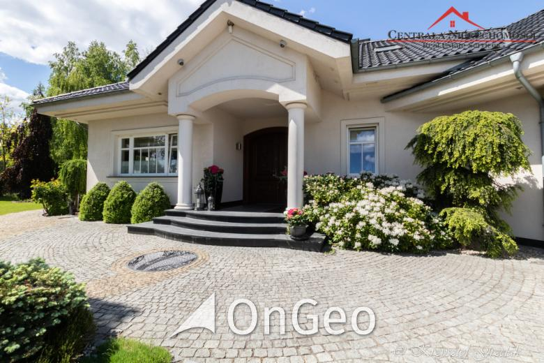 Sprzedam dom gmina Łysomice zdjęcie5