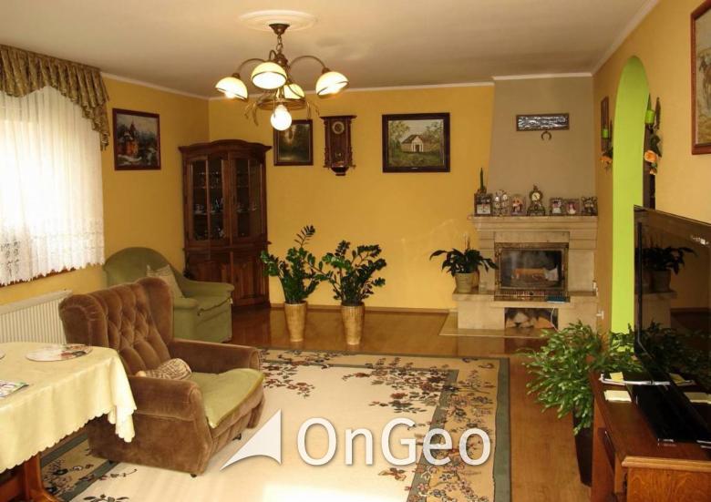 Sprzedam dom gmina Opole zdjęcie2