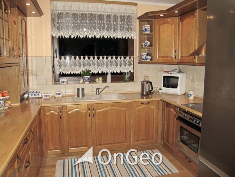 Sprzedam dom gmina Opole zdjęcie3