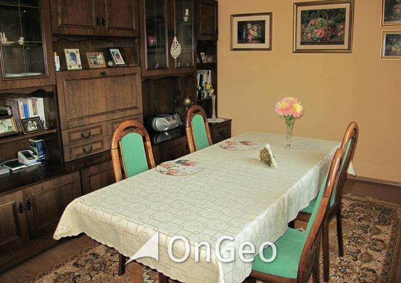 Sprzedam dom gmina Opole zdjęcie4