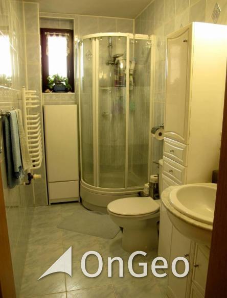 Sprzedam dom gmina Opole zdjęcie5