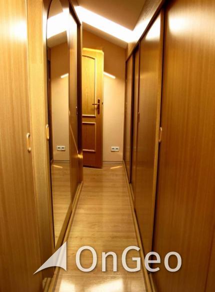 Sprzedam dom gmina Opole zdjęcie6